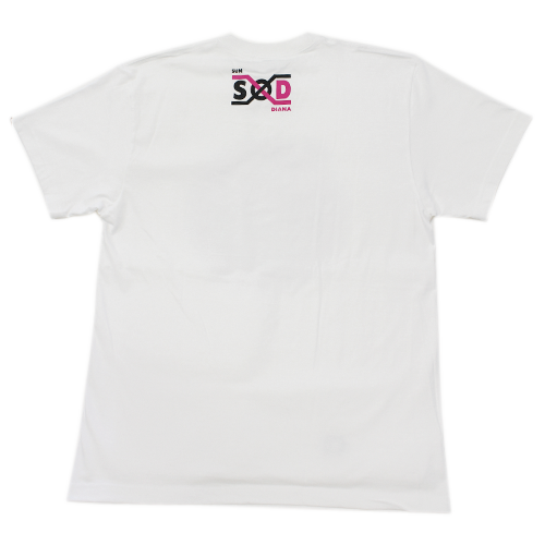 white2ndb