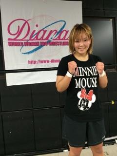 現女子プロレスラーで唯一若さうまさビジュアルを兼ね備えたSareeeさん半年でシードリング退団 [無断転載禁止]©2ch.net->画像>10枚