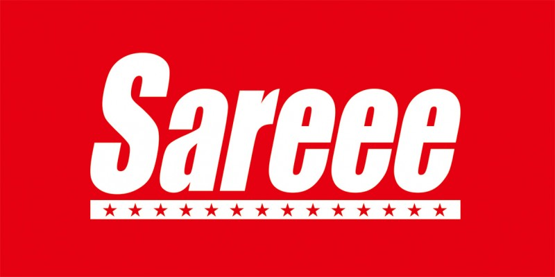 sareee_bathtowel_nyuko_ol